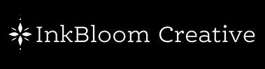 InkBloom Creative